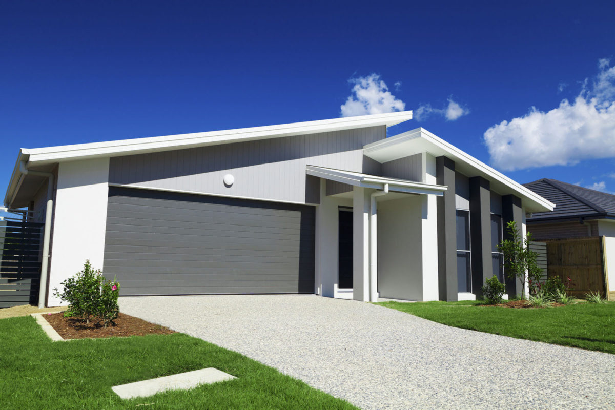 pre purchase building Inspectors advice