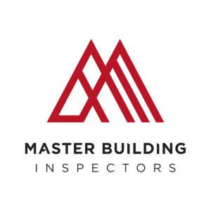 pre-purchase building inspector perth