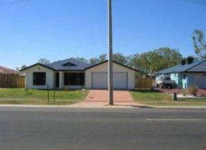 professional building inspections Melbourne