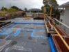 Building Inspections Burwood