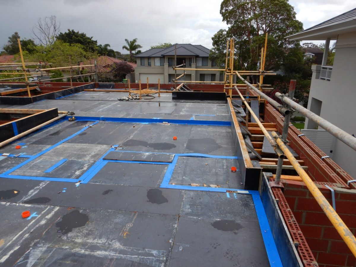 Building inspections bURWOOD