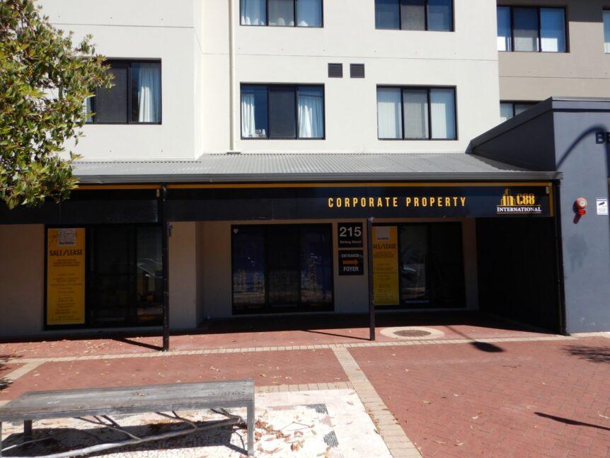Sunshine Building inspections