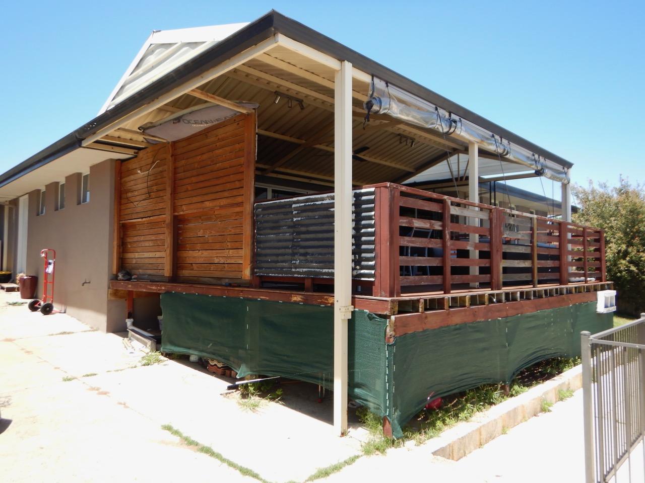 Building inspectors Melbourne