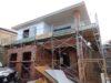 Building Inspections Moorabbin