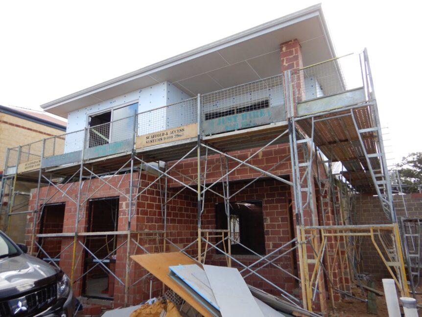 Moorabbin building inspections