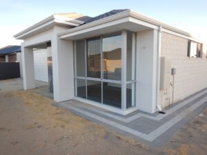 Practical completion inspections melbourne