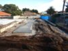 Building Inspections Dandenong