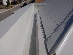 Practical completion building inspections Melbourne